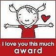 premio Abbraccio