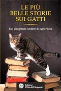 Le-piu-gatti_big