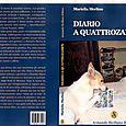Mariella  Merlino - Diario a quattrozampe