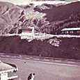 Bobo al passo del Sempione - 1971