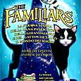 The familiars - A.J. Epstein - A.Jacobson