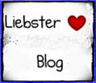 Liebster_Blog