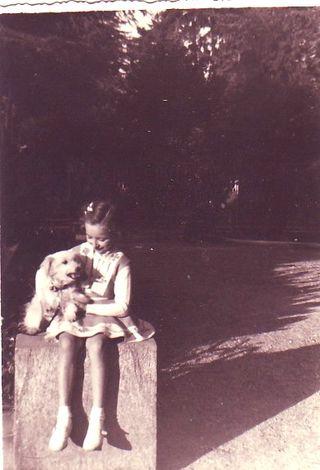 Lilli 1955