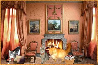 3 salotto casa  lunardo  lun marg  luc