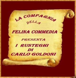 Cartiglio-2