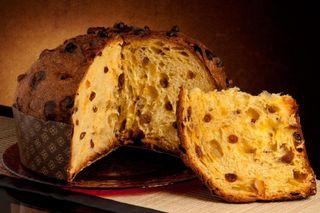 1 panettone-milanese-