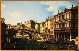 3 canaletto