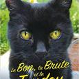 Le Bon, la Brute et le Toudou - Tom Cox -ed. Hauteville