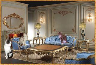 19 boudoir dafne