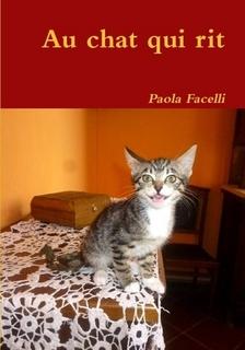 livre français € 20,78