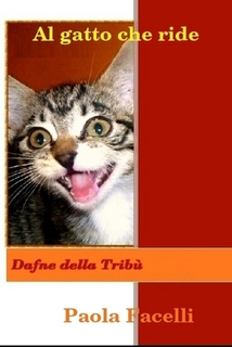 e-book in italiano €7,30