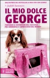 Il mio dolce George - Judith Summers