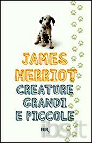 Herriot - Creature grandi e piccole