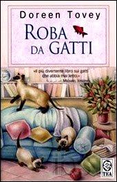 Roba da gatti -D. Tovey