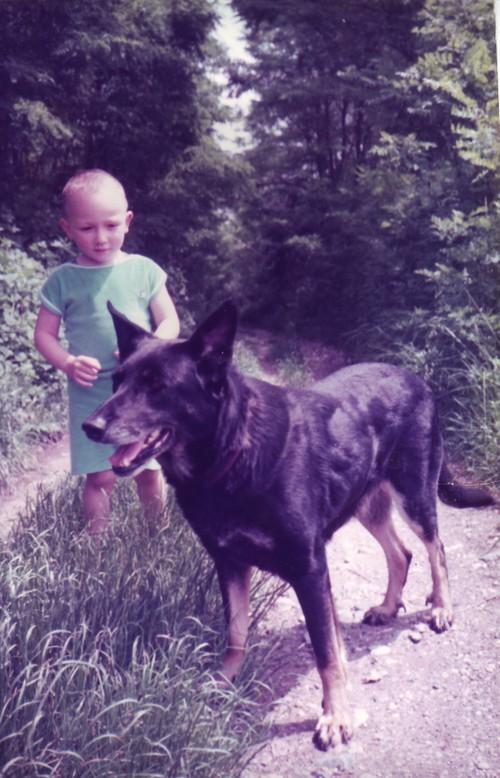 Napo 1983