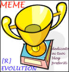 Coppa (R)EVOLUTION