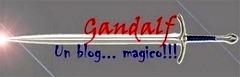 Premio Gandalf